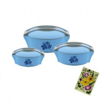 Milton Zen Gift Set