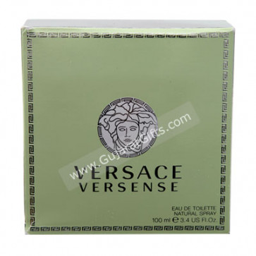 Versace Versense