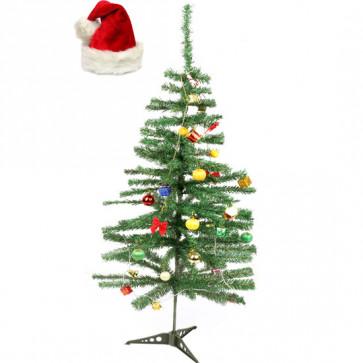 Christmas Tree Big