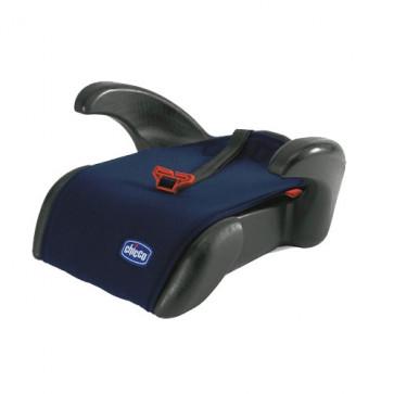 Chicco Quasar Plus Baby Car Seat