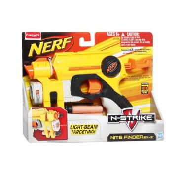 N-Strke Nite Finder Ex-3 TR
