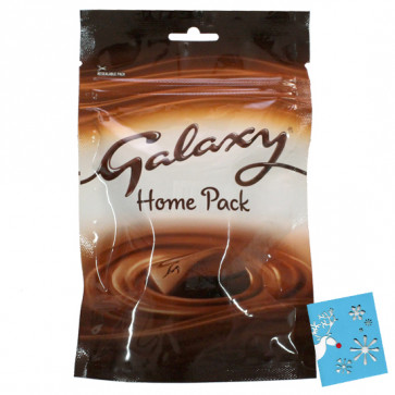 Galaxy Home Pack