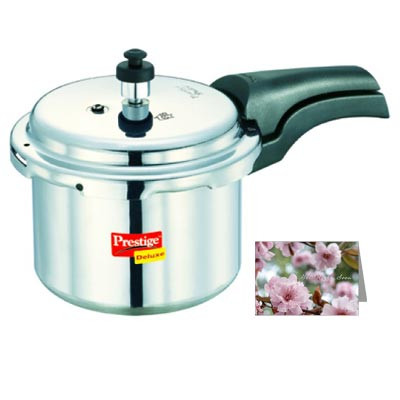 Home Deluxe Rice Cooker Wholesale, Rice Cooker Suppliers ...