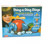 Thing A Ding Dings