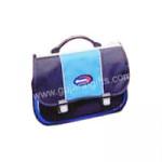 Senior School Bag - 1