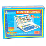 English Learner Laptop