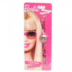 Barbie Digital Watch