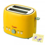 Prestige Popup Toaster 850 watts