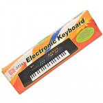 Electronic Keyboard BS-3738S