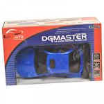 DgMaster Racing Car