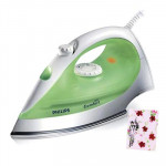 Philips Steam Iron 1200 Watts