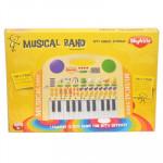 Skykids Musical Band