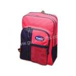 Senior School Bag - 8