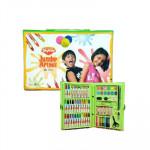101 pcs Coloring Kit