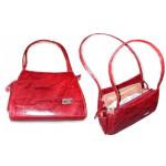 Ladies Handbag -2