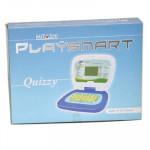 Mitashi Playsmart Quizzy