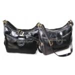 Ladies Handbag -3