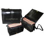 Ladies Handbag -4