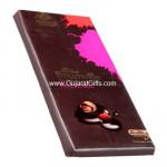 Cadbury Bournville Hazelnut