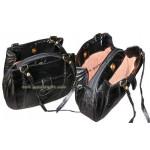 Ladies Handbag -5