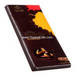 Cadbury Bournville Almond & Card