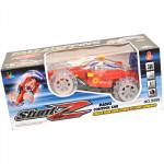 Stunt Z Car