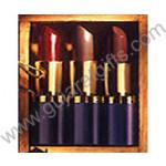 Lakme Lipsticks - 3 Pcs Of Lakme Lipsticks