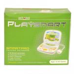 Mitashi Playsmart Smartpro