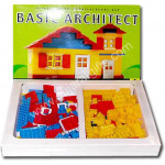 Basic Architect