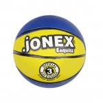 Jonex Basketball (3 Size)