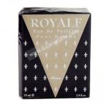 Royale Rasasi