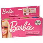 Barbie Creative Dough Regular Pack