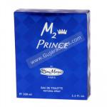 M2 Prince