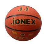 Jonex Basketball (7 Size)