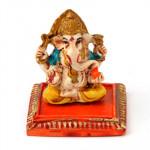 Lord Ganesha Table Top