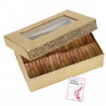 Anjeer Box 1 kg