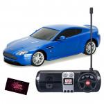 Maisto Aston Martin Vantage S