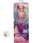 Barbie Fashion Mix and Match