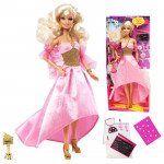 Barbie I Can Be Actress