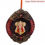 Table Ganesha