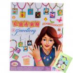 Ekta Charm Jewellery