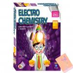 Ekta Electro Chemistry