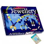 Ekta Fashion Jewellery (Senior)