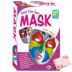 Ekta Paint Your Own Mask