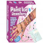 Ekta Paintice Jewellery