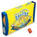 Ekta Spellex For Juniors