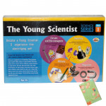 Ekta The Young Scientist-1