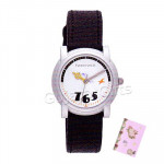 Fastrack Watch White Dial