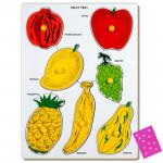 Fruit - Apple Tray