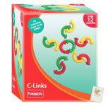 Funskool C - Links
